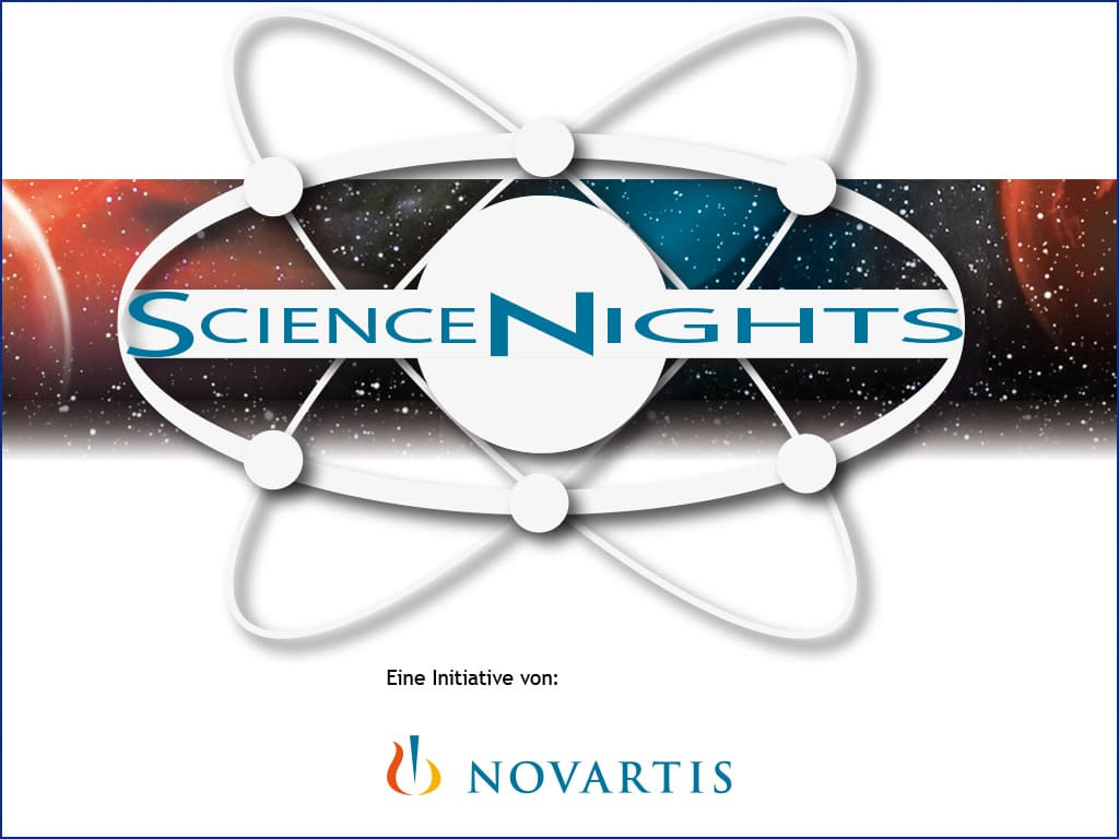 76 sciencenights-logo.jpg